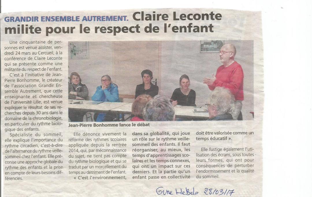 Leconte Clair0017